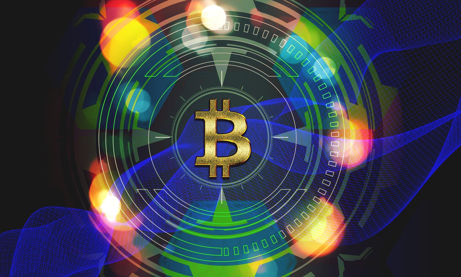 von Ethereum bei Bitcoin Era
